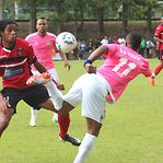 Torneio de futebol lnter-Ilhas assinala 25 anos