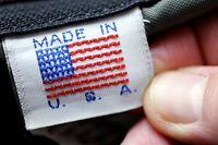 Die Vergeltungszöllen sollen auf US-Produkte wie Whiskey, Jeans und Motorräder erhoben werden.