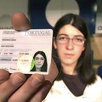 Reino Unido. Emigrantes portugueses querem voto postal e fim do envio de Cartão de Cidadão