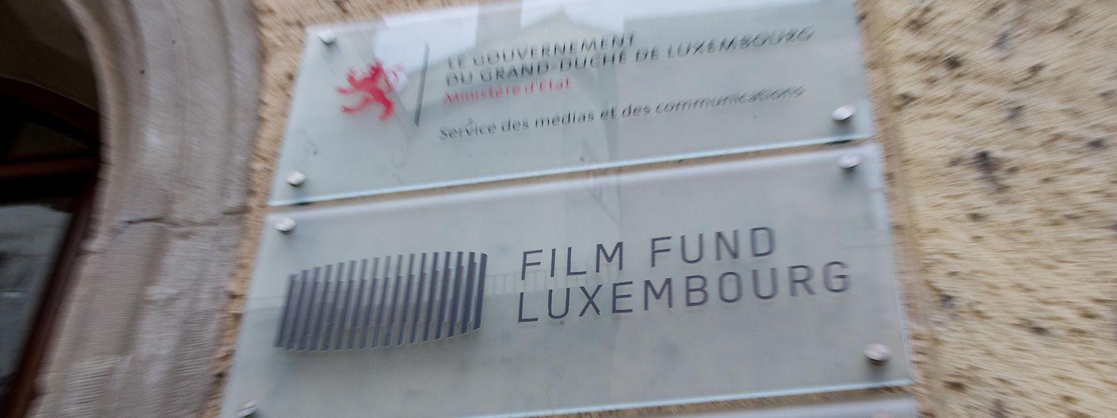 Seul le film «L'Enfant caché» réalisé par Iris Productions se voit octroyer une aide de plus de trois millions d'euros.