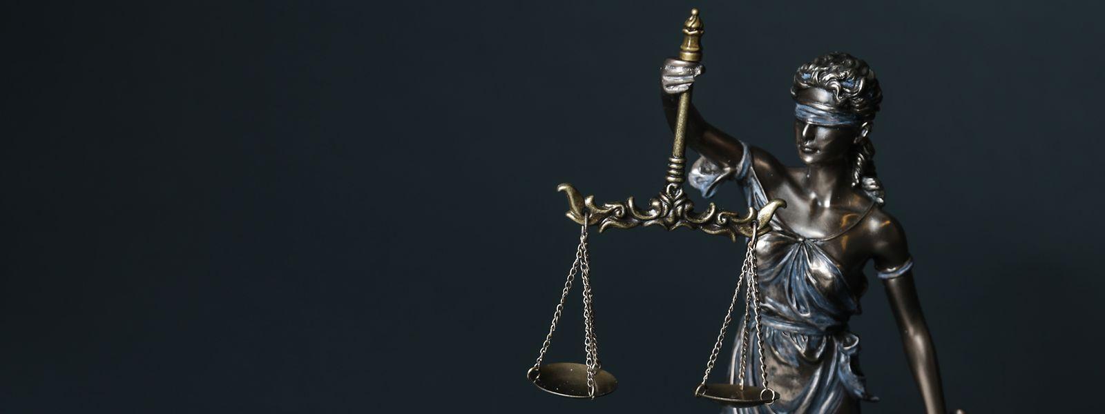Das Urteil ergeht am 26. November.
