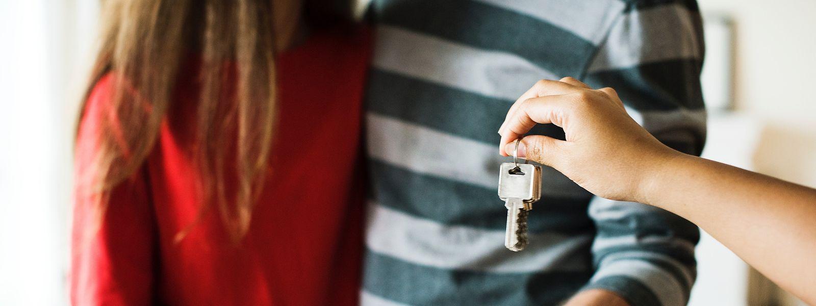 Kaufen, leasen oder doch auf Raten kaufen? Heutzutage hat man viele Optionen.