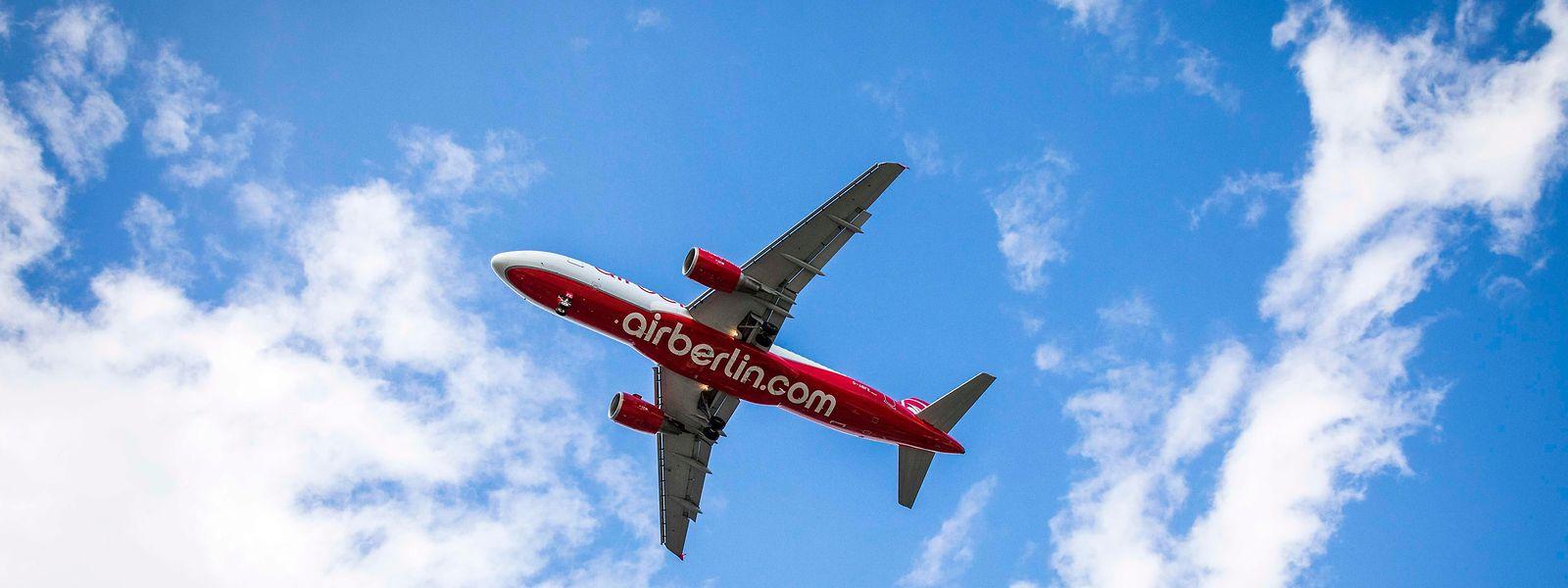 Ein reibungsloser Verkauf von Air Berlin ist alles andere als sicher.