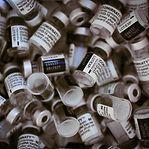 Luxemburgo. Mais de 400 mil pessoas já têm a vacinação completa
