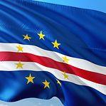 Luxemburgo dá 15 milhões de euros ao orçamento de Cabo Verde para emprego e saúde