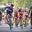 O vencedor da primeira etapa voltou a vencer hoje, em Viseu