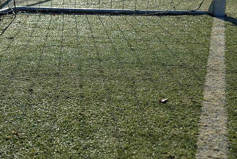 Football: le calendrier de la saison 2019-2020 dévoilé