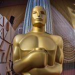 Óscares: Voltam críticas à falta de diversidade de nomeados