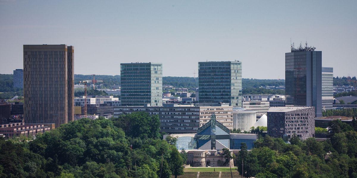 In Luxemburg dauert die Gründung einer Firma noch immer zu lange, ist eine Kritik der Weltbank.