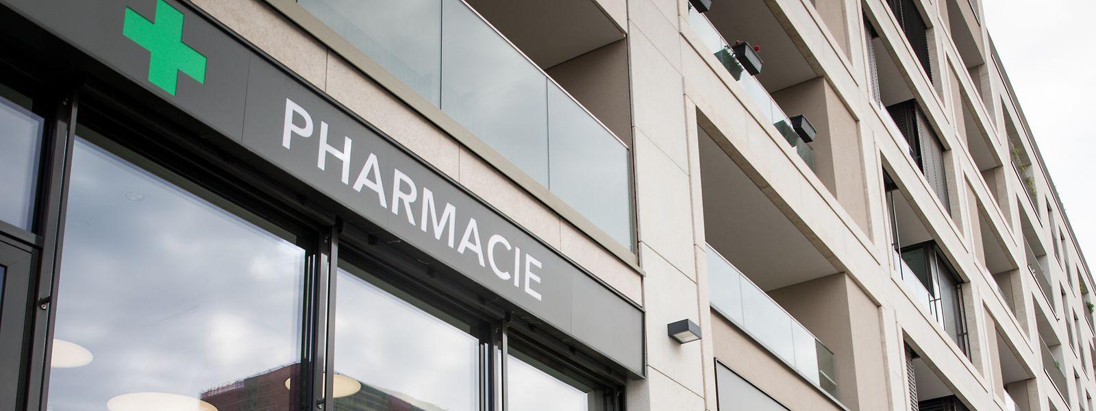 Wird das Coronavirus für Engpässe bei Arzneimitteln in Europa sorgen?