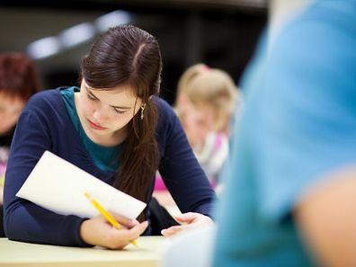 Ungleiche Behandlung: Der OGBL bezweifelt die Rechtsmäßigkeit von Abzügen zwischen den Studienbeihilfen und dem Wohngeld.