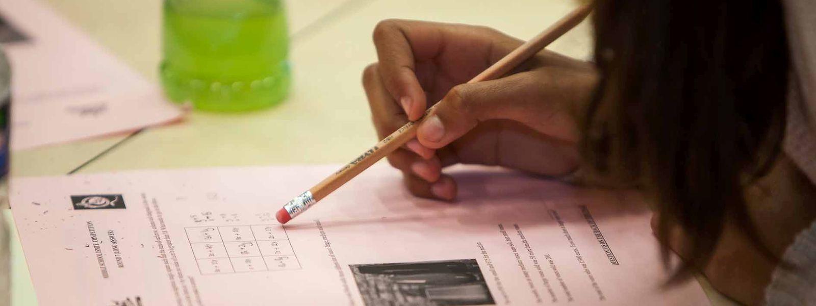 O estudo tem como foco os alunos cabo-verdianos e ex-jugoslavos