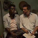 'Marighella' estreia-se no Brasil em maio após suspensão pela Agência de Cinema