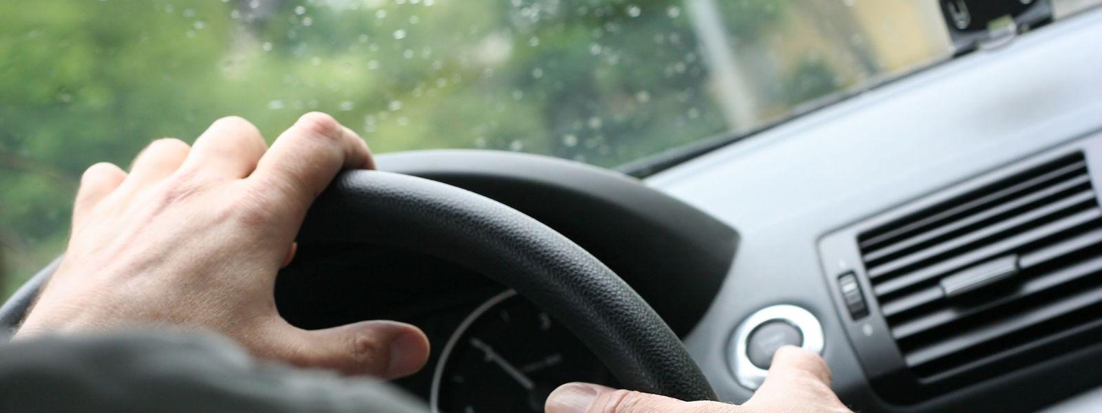 Les utilisateurs d'INRIX Road Weather recevront, directement dans leurs véhicules ou via une application, les principales informations toutes les 15 minutes.