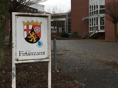 Eine Kapitalerhöhung einer luxemburgischen Gesellschaft kann für deutsche Teilhaber zu einer Steuerpflicht in deren Heimatland führen. Darauf weist das Finanzamt Trier hin.