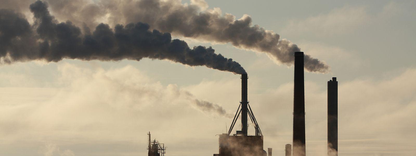 Es ist nicht alles grün, was glänzt: Viele ESG-Anlagen halten nicht das, was sie versprechen.