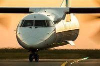 C'est en raison de soucis financiers de la compagnie Adria Airways que Luxair est obligé de suspendre pendant deux jours sa liaison vers Sarrebruck et Berlin