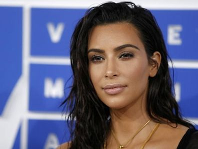 Kim Kardashian hat den Überfall als traumatisches Erlebnis in Erinnerung.