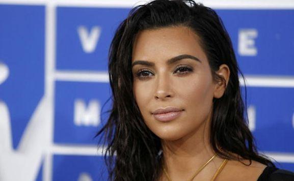 Kim Kardashian kann dem Überfall auch positive Seiten abgewinnen.