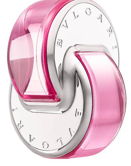 """""""Omnia Pink Sapphire"""" von Bvlgari"""