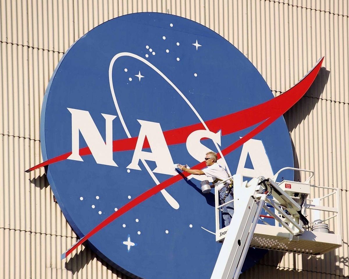 Die NASA braucht neue Visionen die begeistern.
