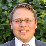 Lamesch-Mertz Christian
