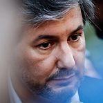 Sporting. Bruno de Carvalho pede reconstituição do ataque à Academia