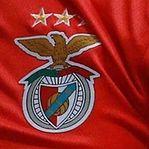 Benfica de regresso aos treinos em conjunto