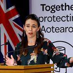 Covid-19. Austrália e Nova Zelândia abrem 'bolha' de viagem que dispensa quarentena