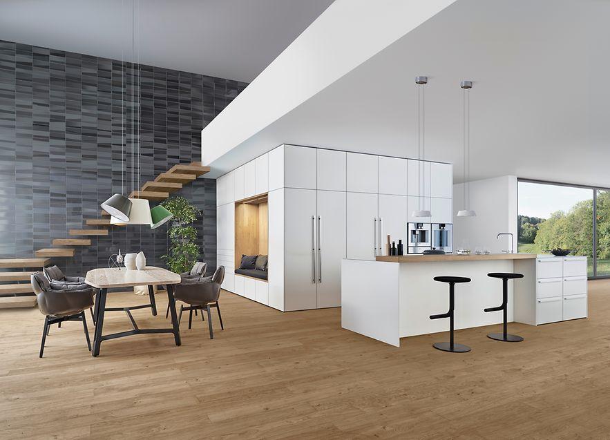 Groß Löffel Großhandel Küche Brisbane Bilder - Ideen Für Die Küche ...