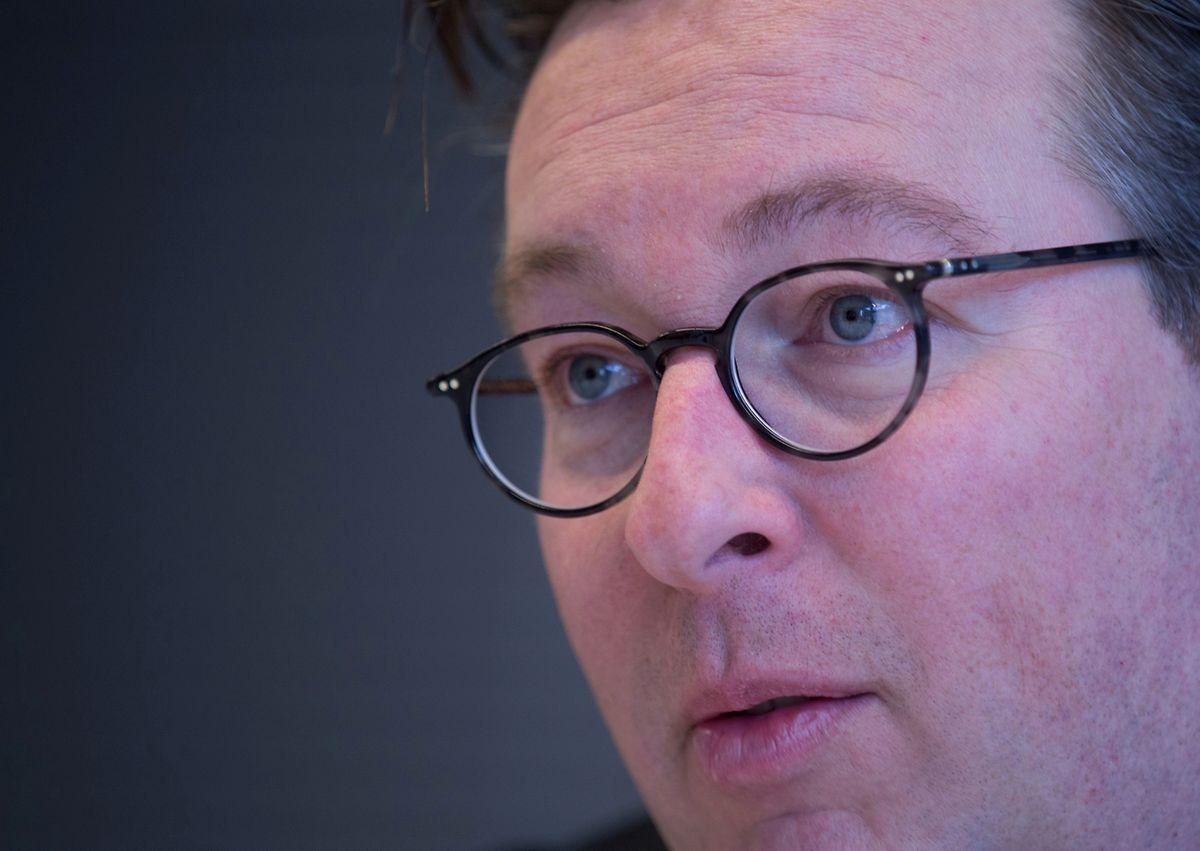 Laut CEO Patrick Hansen wird Luxaviation über das notwendige Kapital verfügen, um nun auch den bislang gemiedenen US-amerikanischen Markt ins Visier zu nehmen.