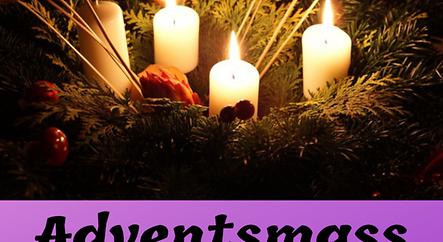 3.Advent zu Präitler