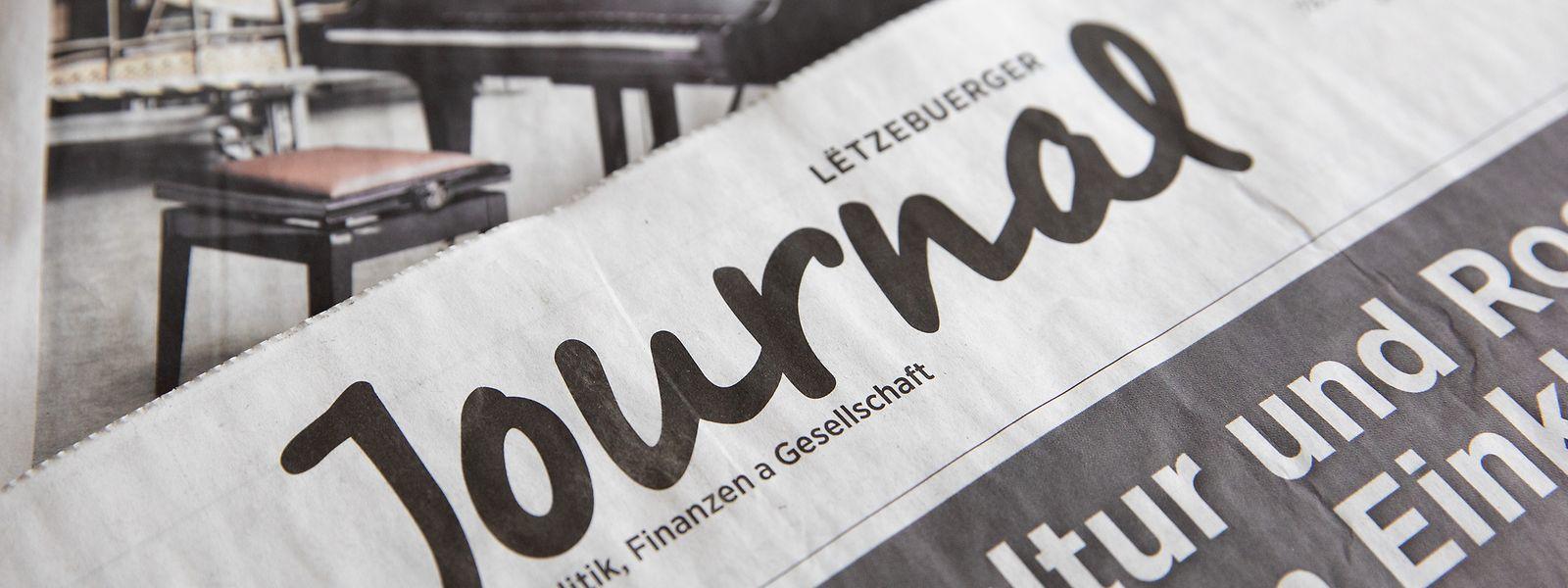 Die Tageszeitung will zum Jahresende ihre Print-Ausgabe einstellen.