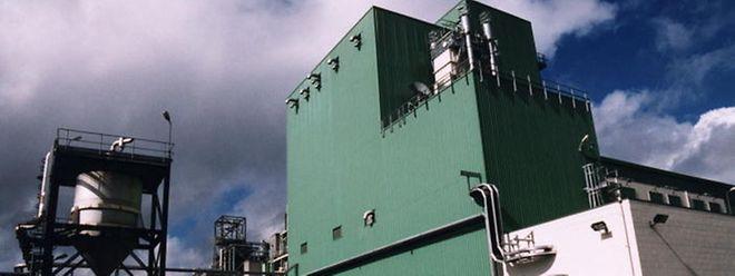 125 emplois vont être créés à l'usine DuPont de Contern