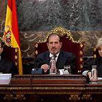 """Supremo espanhol sobe para 15 anos pena de prisão para violadores de """"A Manada"""""""