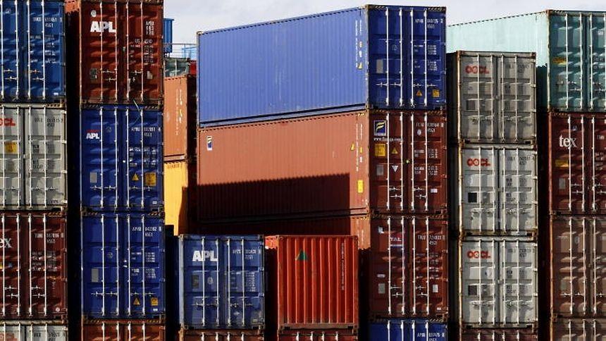 EU geht mit Schutzschild gegen Billigimporte vor
