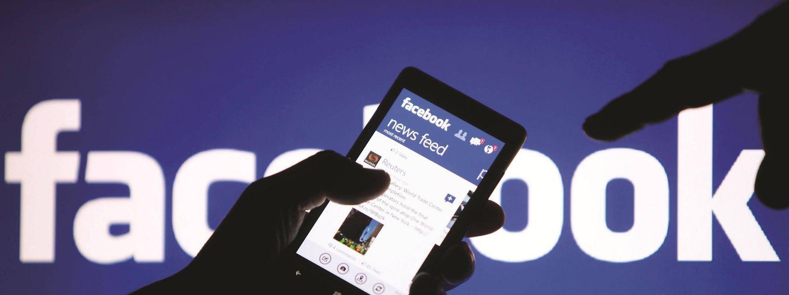 Le réseau social s'est lancé depuis plusieurs mois dans une réforme de ses contenus