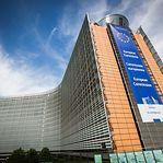 """Comissão Europeia não quer """"coronabonds"""""""