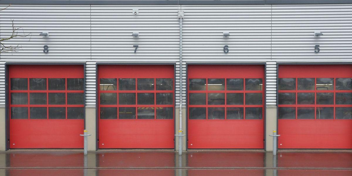 Nach den Rettungsdiensten aus Sassenheim und Differdingen werden Ende März auch die Feuerwehren der beiden Gemeinden am Scheierhaff zusammenfinden.