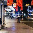 Das Attentat in Straßburg hat die Nachbarländer in Alarmbereitschaft gesetzt.