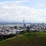 Covid-19. Fronteiras da Nova Zelândia fechadas durante grande parte do ano