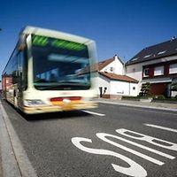 luxemburger wort nouveaux horaires pour les bus d s vendredi. Black Bedroom Furniture Sets. Home Design Ideas