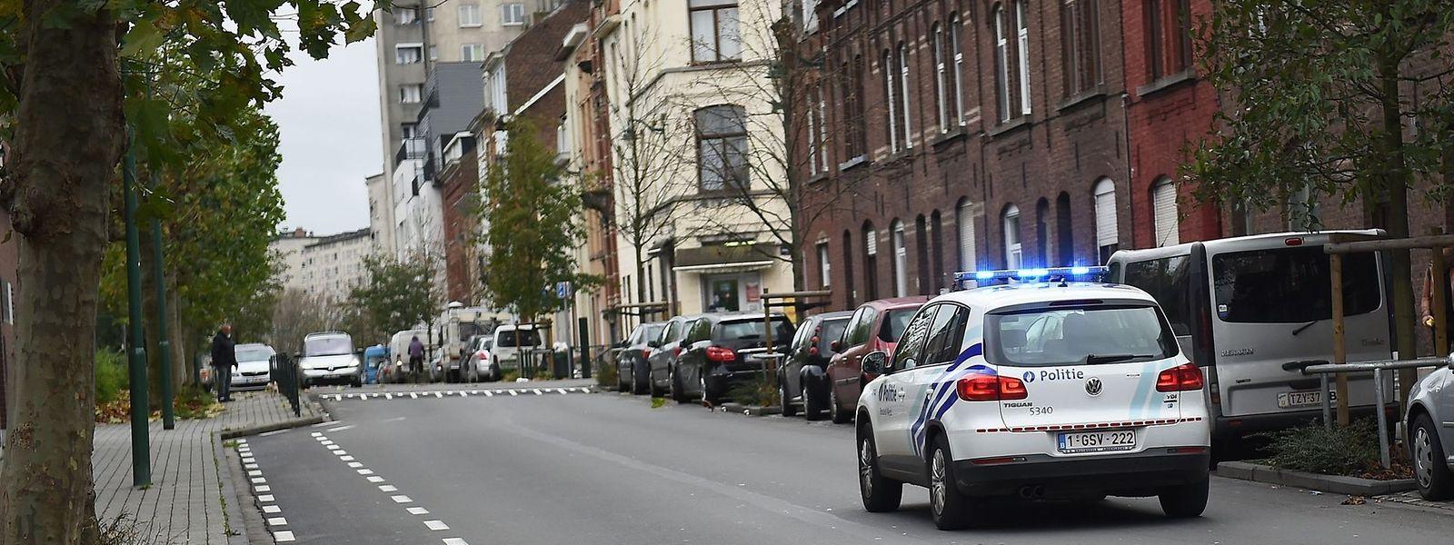 En 2020, la police a saisi près de 3 millions d'euros issus du trafic de stupéfiants dans cette seule commune.