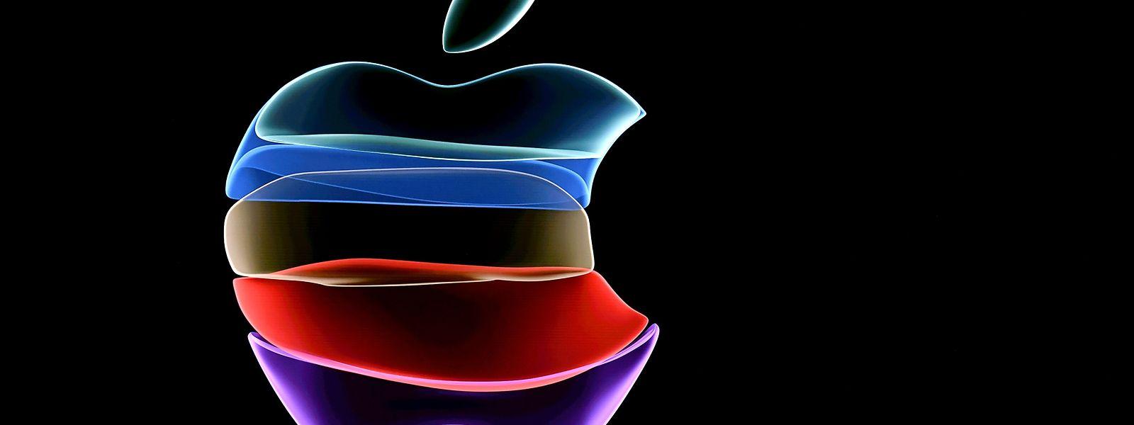 Apple ne devrait lancer son iPhone 12 que le mois prochain