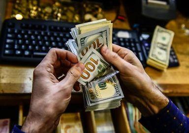 PE aprova novas regras para combater o branqueamento de capitais na UE