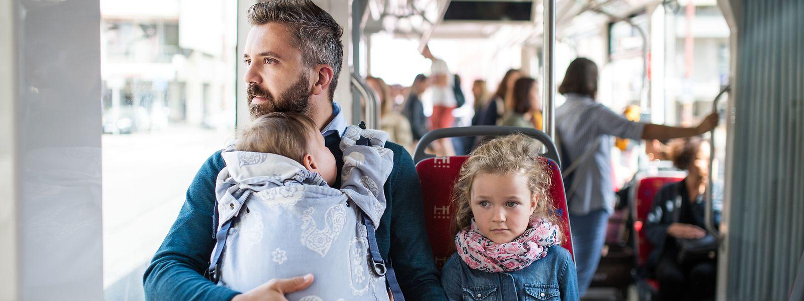 Le conseil arbitral de la sécurité sociale a déjà été saisi par plusieurs familles remettant en cause le refus de leur dossier par la Caisse pour l'avenir des enfants qui gère le congé parental.
