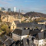 Programação da presidência portuguesa da UE vai passar pelo Luxemburgo