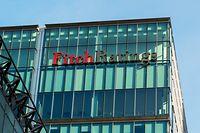 Fitch, Ratingagentur