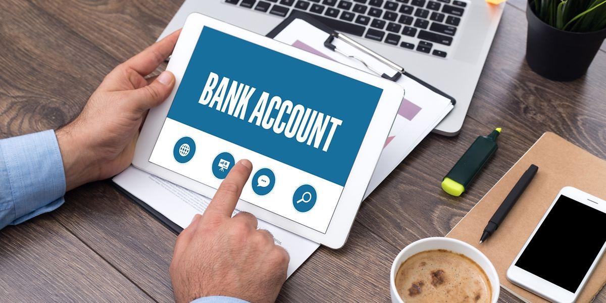 Les banques luxembourgeoises auront trois jours pour dire si oui ou non elles détiennent des fonds pour le compte du débiteur.