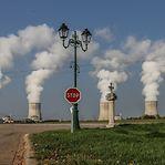 Luxemburgo, Bélgica e Holanda juntos em iniciativa pioneira contra testes nucleares
